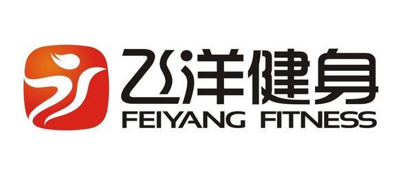 logo logo 标志 设计 矢量 矢量图 素材 图标 608_257