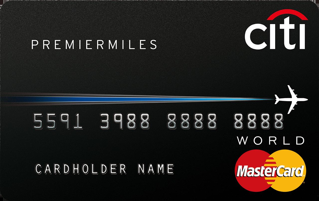 如何注销工商银行的信用卡