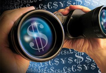 怎么挑选安全靠谱的P2P网贷平台?_理财频道