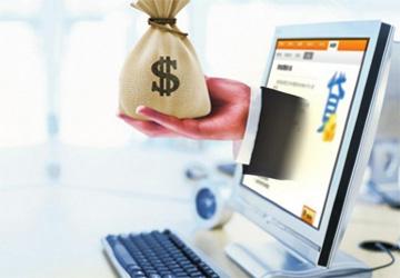福建有哪些靠谱的P2P网贷平台?_理财频道 - 融