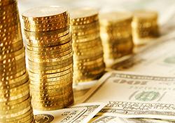 微信提现收费不要紧 电子商务受益网银转账免费