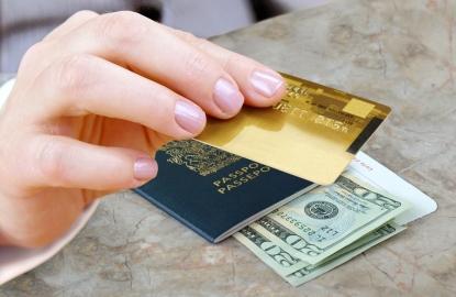 退休了想申请信用卡,怎么办理?_信用卡须知_信