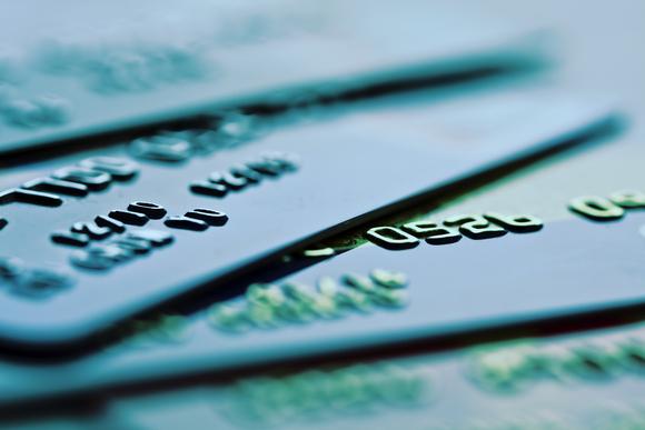 小编信用:把关键三亚当地3天自由行住宿攻略卡卡债降到1零的5个步骤秘籍!图片