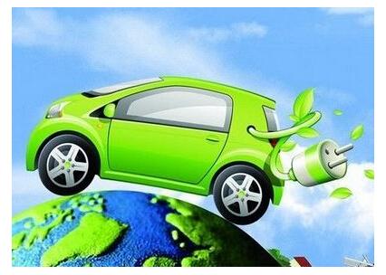 2015年南昌市新能源汽车购买补贴政策细则