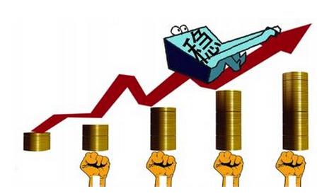 通缩迹象显现 货币政策和财政政策或会齐上阵