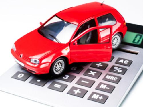 贷款购车 车主为何被要求加装GPS 2015年