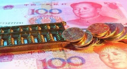 前期货币政策效应初显 降准降息仍有空间_新手