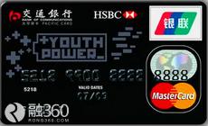 双币信用卡哪个银行好? 口碑好的双币信用卡推荐?各自有何特点?