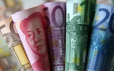 人民币贬值的话 买啥最赚钱