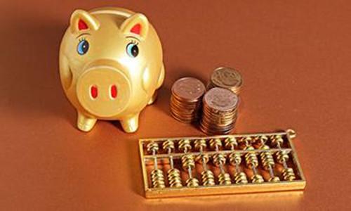 结构性产品占据银行理财高地