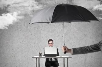 保险公司不允许破产,你买的保险很保险 经营