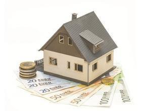 二手房贷款年限怎么算?这些因素影响你的房贷