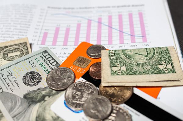 房屋按揭贷款_房屋按揭收入证明格式