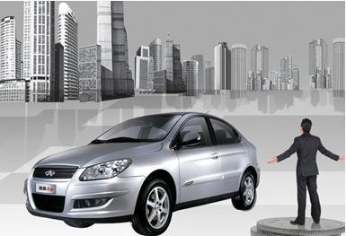 银行汽车抵押贷款有什么条件?