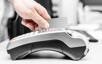 怎么刷卡最划算? 兴业周周刷攻略来袭