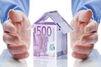 银行借款利息怎么算_银行贷款的利息是怎么算的?计算方法及公式_新手贷款_贷款攻略 ...