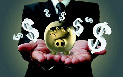 当前市场价格 当前市场下 该买新基金还是老基金?