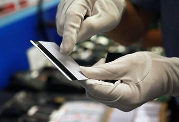 支付宝可以申请哪些信用卡?