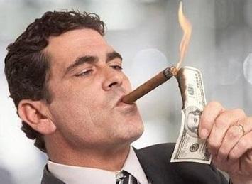 历史上最富有的朝代|世界历史上最富有的25位富豪,中国各朝代无一人上榜