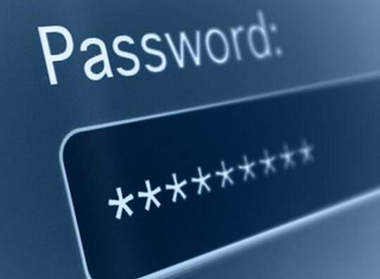 电脑输入密码后黑屏|输入密码真麻烦?快开启支付宝小额免密支付