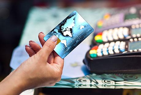 【國內貸款】你能從12家銀行借多少額度?請對號入座
