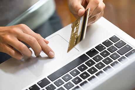 很多人征信良好,为什么就是办不了信用卡呢?