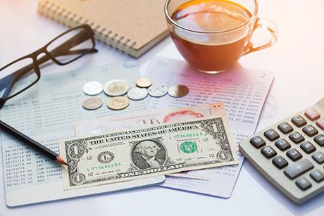 持卡人须知:储蓄卡和信用卡的区别有哪些?