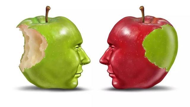 传销是如何给人洗脑的?(深度好文)