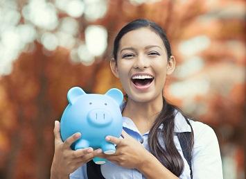 单身期限_黄金单身新定义:月薪8000+ 黄金单身女性多于男性__理财频道 - 融360