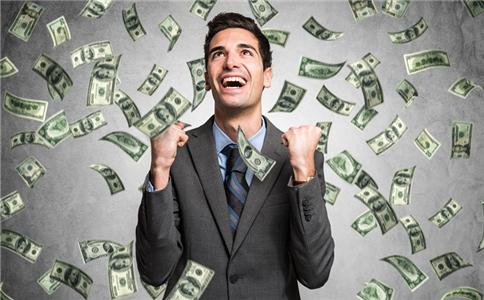 人人都能成为百万富翁 绝密理财攻略详解