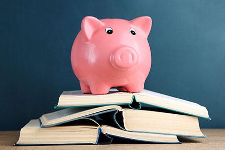 你的积分过期了吗?13家银行信用卡积分有效期都在这了!