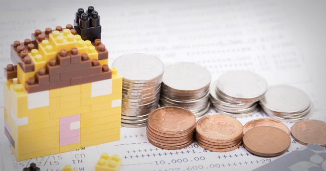 逆天大盘点:各大银行信用卡取现手续费到底怎么收?