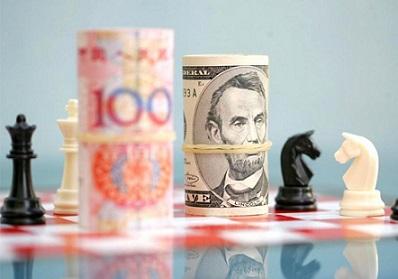 北京時間周四凌晨3點,美聯儲在12月聲明中如期加息25個基點。這是美國一年來首次加息、十年來第二次加息。美聯儲預計2017年加息三次,比9月會議時預計的加息兩次要快。