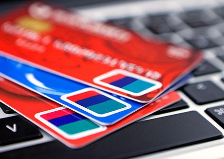 盘点取现免手续费的信用卡:想躲过取现手续费就办它们!