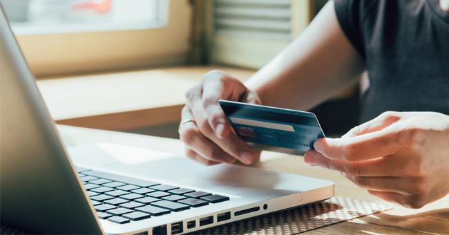 你们要的信用卡取现和手续费计算方法在这里!