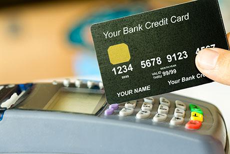 年度梳理 2016年值得办的白金信用卡(一)