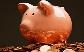钱到底该放银行、证券还是保险?终于有答案了!
