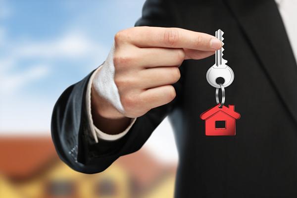 申请工商银行信用卡需要什么条件?