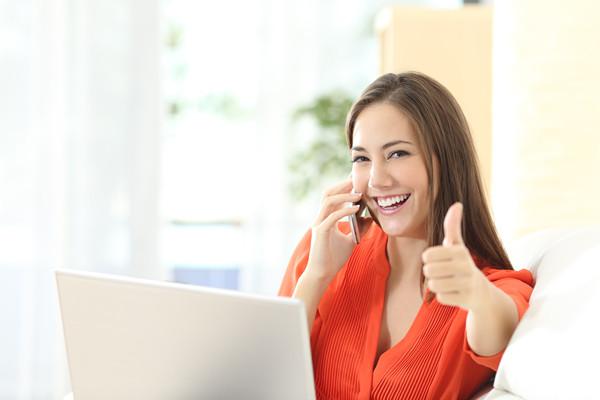 商户开通支付宝收款码有什么好处?