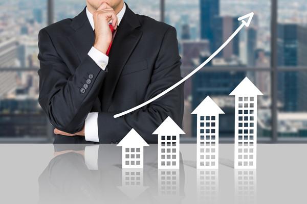 股份银行信用卡业务增长亮眼 拉动非息收入增长
