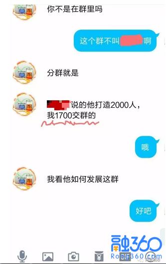 艳请短篇小说合集全文
