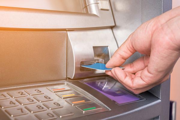 一周热卡:取现信用卡TOP3  取现手续费省到底