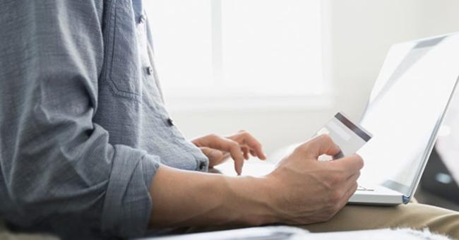 本周最值得推荐的3张白金信用卡:网申可下卡!