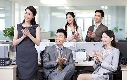 iPhone8曝光,售价或超8000元,教你信用卡分期买iPhone8!