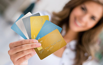 小知识:招行信用卡积分到底该怎么用才划算?