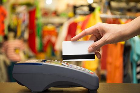 相约周末 信用卡消费哪家优惠多?