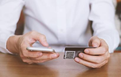 信用卡注销了还能刷?如何正确注销信用卡?
