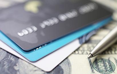 招商、工行、农行,七夕节最新信用卡分期招数,你不知道就亏大了