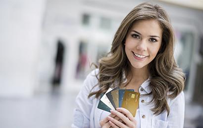 信用卡APP市场持续火爆,到底谁家APP最强?