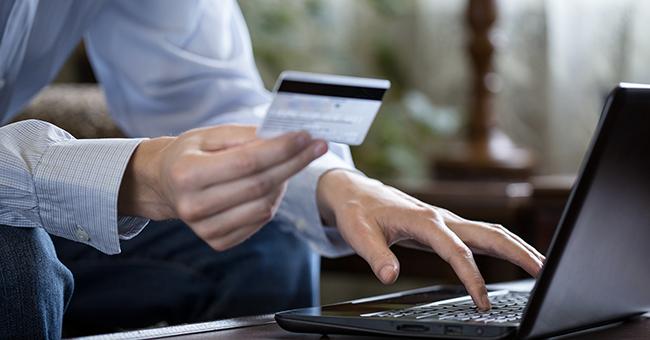 8月30日信用卡攻略 爱购全球境外返现12%
